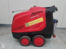 Syncron used pressure washer