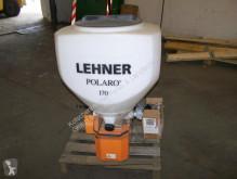 Esparcimiento Distribuidor de abono Polaro 170