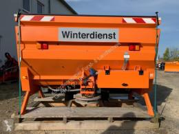 Distributeur d'engrais WTS 1200