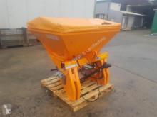 Rozhadzovanie Axeo 18.1 Rozhadzovač hnojiva ojazdený