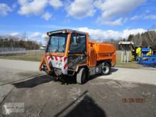 Vehículo de limpieza viaria Boki HY 1251 usado