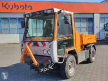 Boki Boki 1151 autres camions occasion