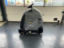 Kärcher B 40 RS Demo/Nieuw gebrauchte Kehr-/Reinigungsmaschine