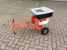 Vehículo de limpieza viaria vehículos especiales K51