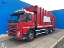 Volvo FM9 260 camion raccolta rifiuti usato