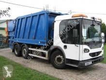 Volvo FE camion benne à ordures ménagères occasion