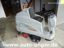 Ďalšie stroje Hako Comac Kenter Tripla 65 Scheuersaugmaschine Zametacie vozidlo ojazdený