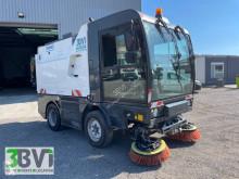 Schmidt Cleango camion spazzatrice usato