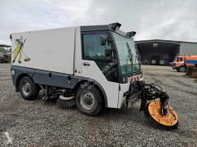 Maquinaria vial camión de limpieza Aebi Schmidt MFH 5500