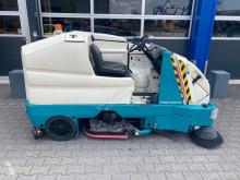 Tennant Waschfahrzeug 8300