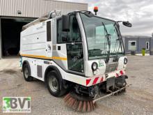 Eurovoirie Citycat5000 zametací vůz použitý
