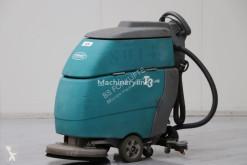 Vehículo de limpieza viaria vehículos especiales Tennant T3