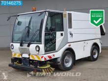 Camion balayeuse CC5000