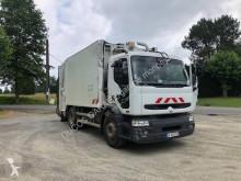 Camion benne à ordures ménagères Renault Premium 270.19 DCI