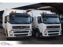 Volvo FM 300 camion-cisternă second-hand