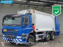 Camião basculante para recolha de lixo DAF CF 75.250