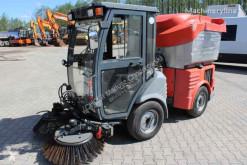 آلة لصيانة الطرق Hako Citymaster 1200 شاحنة مكنسة مستعمل