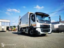 Volvo FE 320 EURO VI gwarancja, segregacja garbage truck camion raccolta rifiuti usato