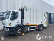 Renault waste collection truck Premium 270