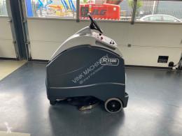 Ďalšie stroje Nilfisk SC 1500 Zametacie vozidlo ojazdený