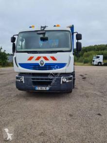 Vůz na domovní odpad Renault Premium 320