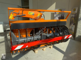 Blad GF Gordini TSX21.70