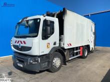 Śmieciarka Renault Premium 320