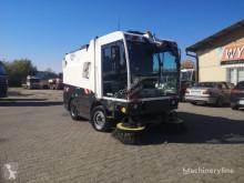 Schmidt Cleango 500 camion cu echipament de măturat străzi second-hand