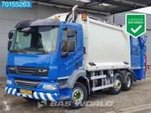 DAF Müllfahrzeug LF55