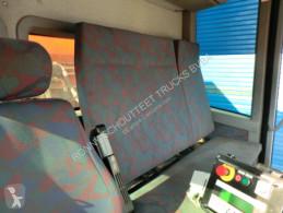 Voir les photos Engin de voirie Mercedes Econic 2628L 6x2 mit SIDEPRESS Aufbau 2628L 6x2 mit SIDEPRESS Aufbau