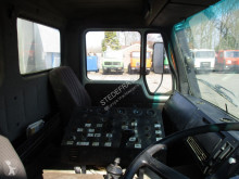 Vedere le foto Veicolo per la pulizia delle strade Mercedes 1414