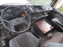 View images Terberg F1450 road network trucks