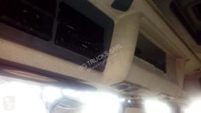 Ver las fotos Maquinaria vial Renault Premium 270 DCI