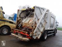 View images Renault Premium 260 road network trucks