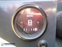 Voir les photos Engin de voirie Renault Premium 430 DXI