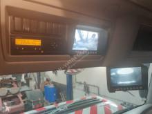 Voir les photos Engin de voirie Volvo FE 280