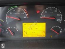 Voir les photos Engin de voirie Volvo FM 300