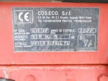 Voir les photos Engin de voirie Iveco Daily 50C13