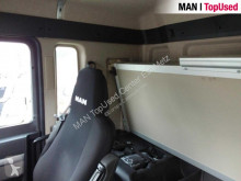 View images MAN TGS 18.320 4X2 BL BALAYEUSE EUROVOIRIE OPTIFANT 80 road network trucks