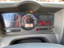 Voir les photos Engin de voirie Renault Premium 340 DXI