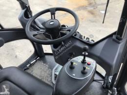 Voir les photos Engin de voirie Green Machine 500 ZE PLUS Electric sweeper