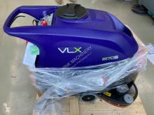 Voir les photos Autres matériels Tennant VLX 1870S