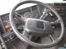 Voir les photos Engin de voirie Volvo FM7 290
