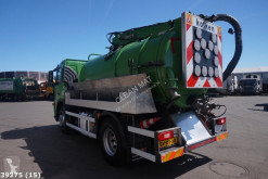 View images Volvo FM9  road network trucks