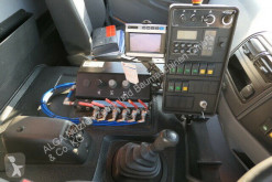 Voir les photos Engin de voirie Mercedes 1524 LKO Ateco/Euro 4/Faun VIAJET 6R HS/6000 ltr