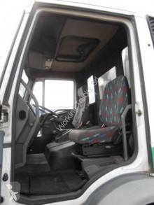 Voir les photos Engin de voirie Iveco Eurocargo 150 E 18