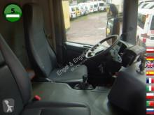 Voir les photos Engin de voirie Scania P280 B6X2 Haller M22X2C Schüttung Terberg TCA-DE
