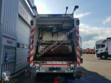 View images MAN TGS 26.320 Zöller Medium XL22 lückenl. Scheckhe. road network trucks