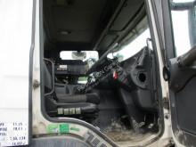 Vedere le foto Veicolo per la pulizia delle strade Scania G 94G230