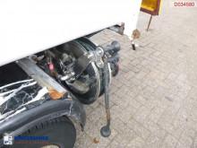 Vedere le foto Veicolo per la pulizia delle strade Scarab Minor